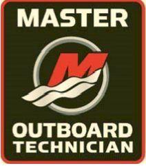 master-ot