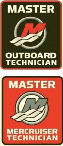 master outboard