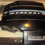 black_max_mercury