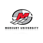 mercury university - officina